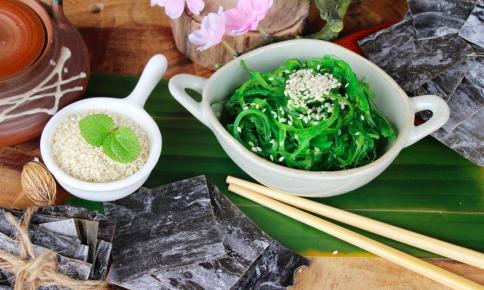 夏バテ防止に◎スパイスで元気になる時短アジア飯レシピ3つ