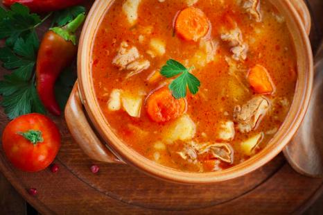10月10日はトマトの日!ダイエットに◎な美味レシピ3つ