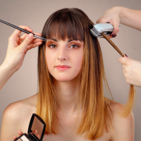 髪タイプ別!美容師が教える「ワックスの選び方」3つ