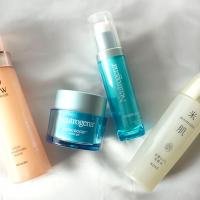 UV対策強化!美容ライターが選ぶ、5月におすすめのコスメ