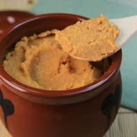 毎朝ラクに「手作り味噌汁」が楽しめる!「味噌玉」の作り方
