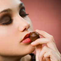 唇の乾燥知らず!大人が毎日使える「プチプラリップ」3選
