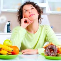 冬太り対策に◎!満足感100%の「オオバコ」レシピ3選