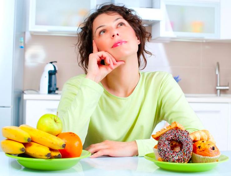 腸内フローラを乱す!?美容家が腸活のために控えている食品