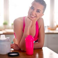 ダイエットサプリは生活習慣で選ぶ!タイプ別の選び方