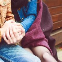 恋が盛り上がる!12月の恋愛運ベスト3【12星座占い】
