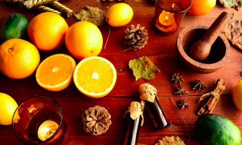 秋冬の旬食材にも使える!「肉たたき」の意外な活用術まとめ