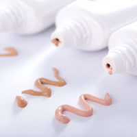 乾燥肌に◎自分に合った保湿クリームの選び方&おすすめ5選
