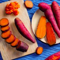 抗酸化に◎ビタミンEが豊富な食べ物と摂取法まとめ