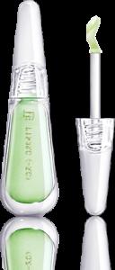 LIP38℃ Lip Treatment/フローフシ