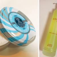ハンドクリームの選び方&塗り方と美容ライターおすすめ8選