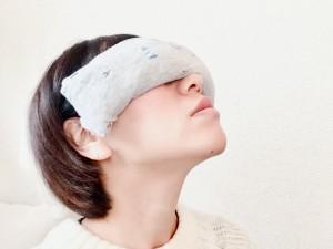 PCやスマホで疲れた目にも癒し効果抜群です