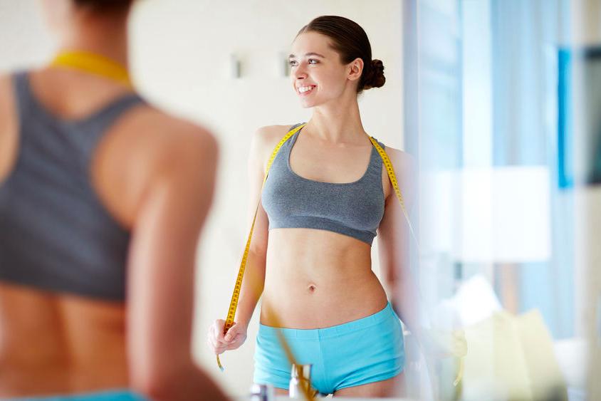 食べ過ぎ注意!おすすめの「冬太り防止法」がわかるテスト