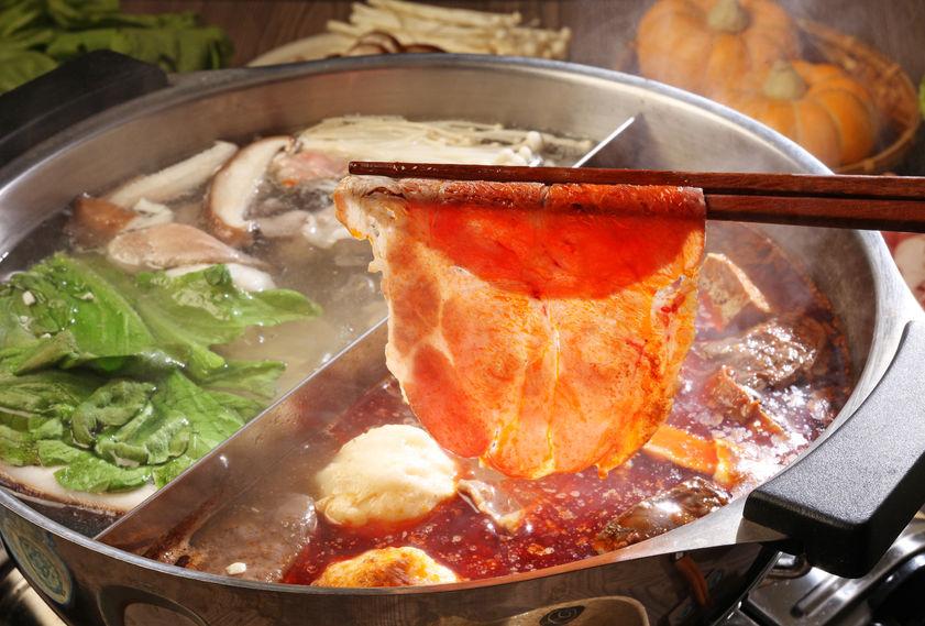 肩コリ、冷え、滋養に◎プロおすすめの「冷え取り鍋」3つ