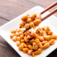 アンチエイジングにも◎栄養士が教える「そら豆」レシピ2つ
