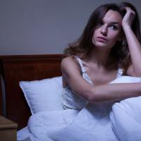 寝る前3分!運のいい人が実践する「ハッピー習慣」3つ