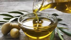 「良い油」とは、体内を酸化させない油のこと