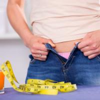 なぜ痩せない?管理栄養士が教えるファスティングの落とし穴