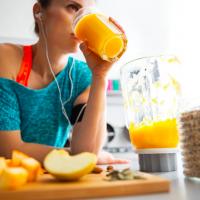 パンとコーヒーで体が冷える?「薬膳的」にNGな朝食とは?