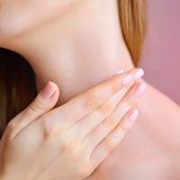 しわを増やさない!皮膚科医が教える目元のしわの原因と対処法