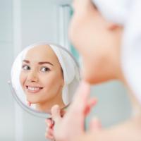 美容家が使って本当に良かった、2018年発売の美容液3選