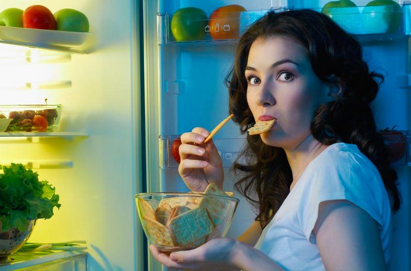 ダイエット診断!「あなたが痩せない理由」がわかるテスト