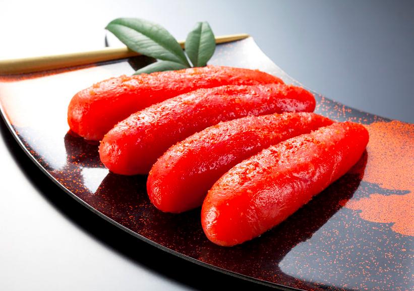 1月10日は明太子の日!明太子の最強ダイエットレシピ3選