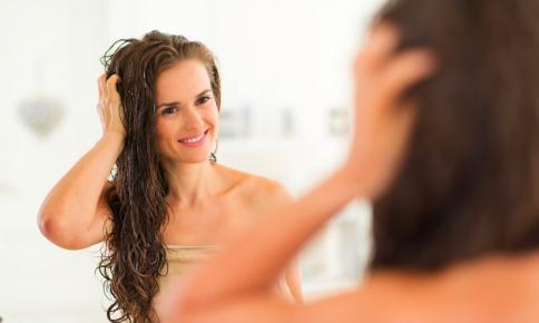 毛髪診断士おすすめ!癖になる心地よさの頭皮ケアグッズ3選