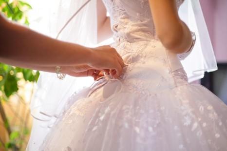 強い信念が大切!2018年に結婚するためのアドバイス