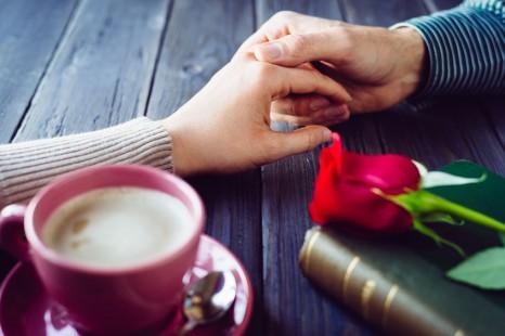 意外と冷静!?「恋人を信頼している度」がわかるテスト