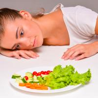 食べ過ぎなくても太る!?「アラフォー太り」の原因&対処法