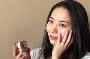 乾燥肌予防にも◎「シュンギクの美容効果」3つ
