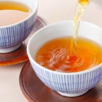 シナモン&山椒で冷え撃退!身体温まる簡単レシピ4選