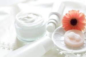 セラミド配合化粧品の選び方