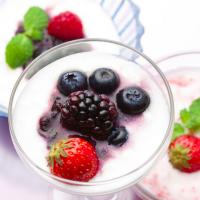 低糖質で冷えも防ぐ!美肌になれる「デトックス粥」のレシピ