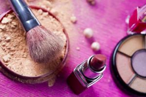 正しい順番で化粧をすることの重要性