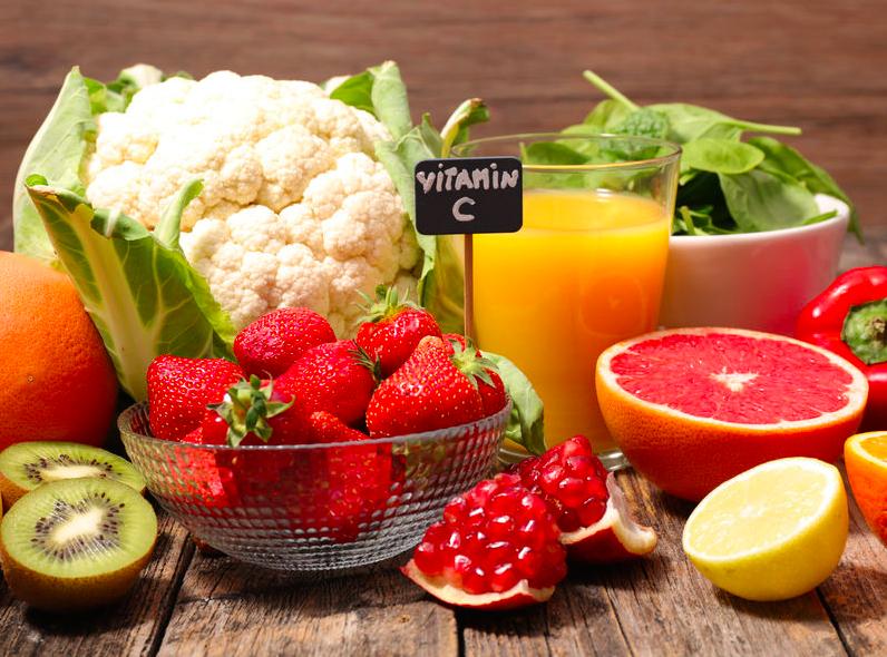 栄養士が教える、透明感ある肌に導く「食事のコツ」3つ
