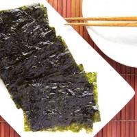 ダイエットにも◎!コンビーフと野菜のヘルシーレシピ3選