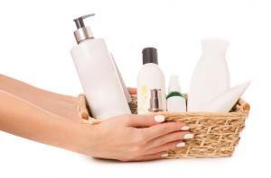 毛穴ケアに効果的な洗顔料の選び方