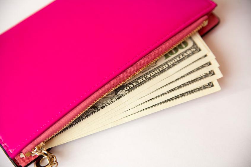 縁起が良い!お金持ちの「財布選びの特徴」3つ