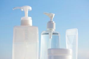 セラミド配合化粧品の特徴