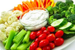 「ビタミンA」を含む食べ物