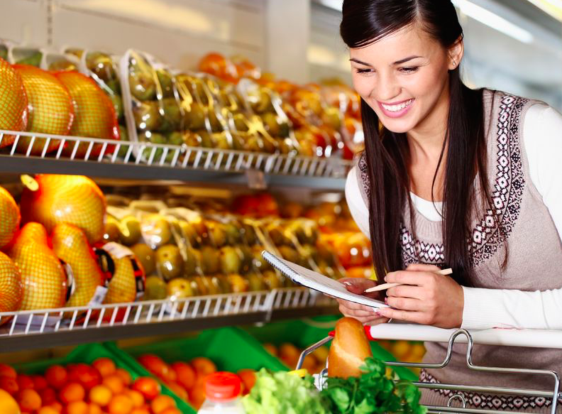 野菜高騰でも大丈夫!安定した価格で購入できる野菜4つ