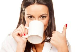 緑茶には、ダイエット、アンチエイジングといった美容面でも注目されています。
