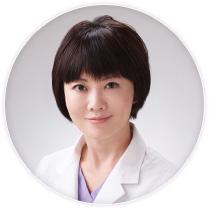 形成外科・美容皮膚科 みやびクリニック 院長 矢加部文 先生
