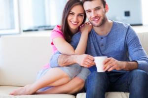 パートナーに深く愛される方法