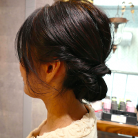 冬のオバ見えNG髪型3つとは?若見えヘアアレンジのコツ