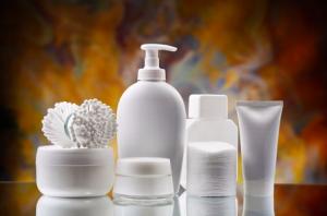 40代の女性に適した化粧品の選び方