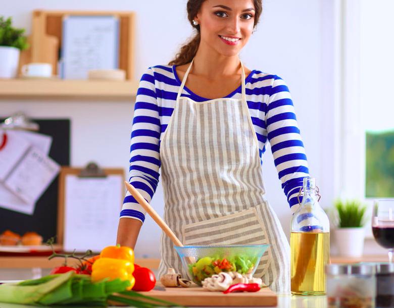 美肌は毎日の食事から!栄養士が教える「肌にいい食べ物」