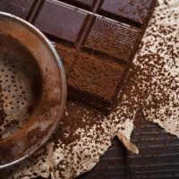 チョコが美容健康にいいって本当?チョコの健康効果&選び方